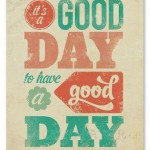 Right-Mindset-Daily-Today-is-A-Good-Day
