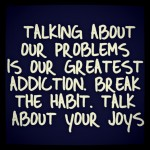 Right-Mindset-Talk-about-Joy